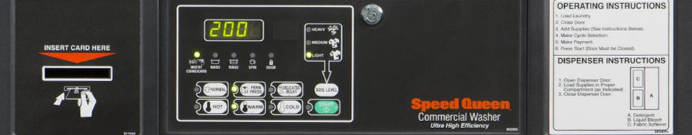 996x195-website-washer